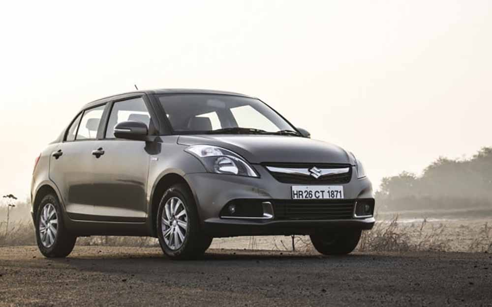 Cab Service In Kolkata Car Hire Service In Kolkata Car Rental